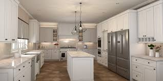 kitchen design brooklyn kitchen cabinets in brooklyn ny maxbremer decoration