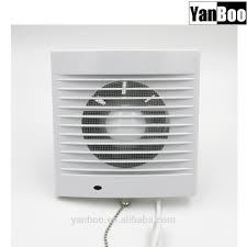 Bathroom Ventilation Fans India Bathroom Fan Exhaust Into Attic 2016 Bathroom Ideas U0026 Designs