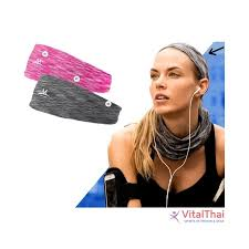cooling headband mission lockdown cooling headband vitalthai