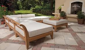 charming patio furniture texas luxury teak outdoor indoor garden