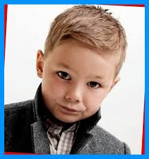 boy haircuts sizes boys haircuts for all the times matched 2016 sweet haircuts