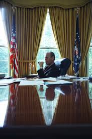 obama oval office curtains order custom curtains online the