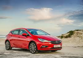 hatchback cars 2016 opel astra 1 4t sport automatic 2016 review cars co za