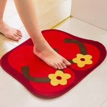 Flip Flop Rugs Compare Prices On Flip Flop Mat Online Shopping Buy Low Price