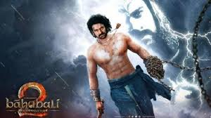 baahubali 2 to set a new record will sell tickets at a 4 digit price