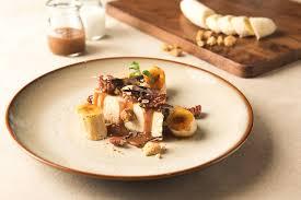grille d a駻ation cuisine 松山意舍que原木燒烤餐廳全面翻新優惠方案開跑 自訂模板