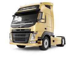 new truck volvo 2017 new truck volvo u2013 atamu