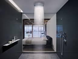 open bathroom designs bathrooms the new future in real estate