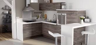 bloc cuisine castorama beton cir mur castorama fabulous carreau de ciment galerie u