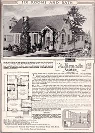 Sears Craftsman House 22 Best Sears Kit Houses Images On Pinterest Kit Homes Vintage