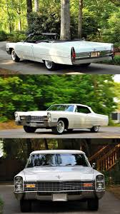 82 best cadillac 1967 68 images on pinterest cadillac cadillac