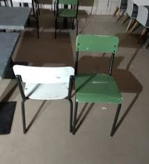 second hand table chairs secondhand chairs and tables inn vogue nottingham
