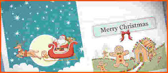 notepad template for word 5 word christmas template survey template words