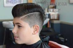 hard parting haircut fresh cut gents hair men s hair ideas fashion skin fade