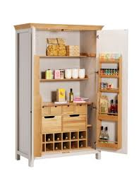 marks and spencer kitchen furniture padstow large 2 door larder unit m s house ideas