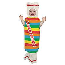 size 0 6 months baby u0026 toddler halloween costumes food u0026 beverage