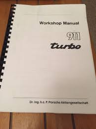 new haynes repair manual toyota echo u0026 yaris 1999 2011