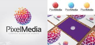 15 best logo design templates for creative business branding