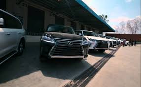 lexus lx for sale in dubai first arrived lexus lx 450d in cambodia by kimsrun premium auto