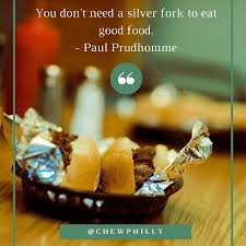Travel Food images 20 food quotes you 39 ll love chew philly food tours jpg