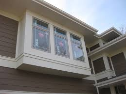 renovax window replacement services chicago