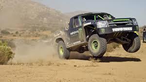 baja truck racing bj baldwin and toyo tires win second consecutive tecate score