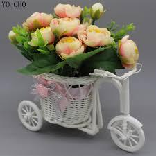 Shop For Home Decor Online by 100 Flower Decor For Home 45 Easy Diy Home Decor Crafts Diy