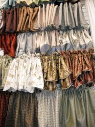 Window Valance Styles Different Window Valance Styles Hubpages