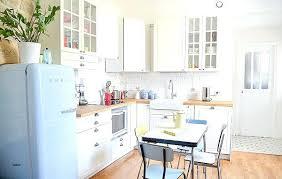 meuble angle cuisine ikea placard cuisine ikea ikea cuisin cuisine ikea metod bodbyn