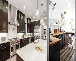 kitchen storage design ideas 6 emerging kitchen storage design ideas with form and function