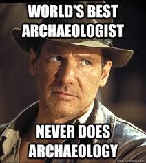archaeology memes album on imgur
