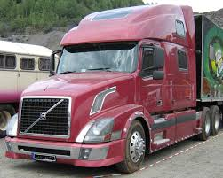 new volvo trucks volvo trucks usa volvo trucks usa off its supertruck achieves freight efficiency