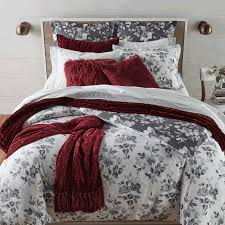 flannel winter bedding electric and heated blankets macy s