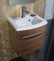 27 best bathroom images on pinterest bathroom furniture basins