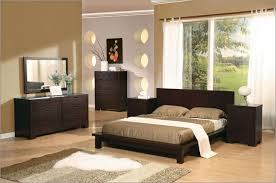 Seville Bedroom Furniture by Seville Bedroom Furniture Seville Bedroom Furniture Amazing Ideas