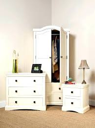 Assembled Bedroom Dressers Already Assembled Dressers Industrial Style Dresser Best Ideas On
