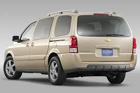 2007 chevrolet uplander vin 1gndv33w27d149587 autodetective com