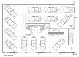 Independent Auto Dealer Floor Plan Showroom Eurobike Porsche 1 1 Arquitetura Design Arquitetura