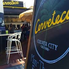 63 best cerveteca culver city images on pinterest cities