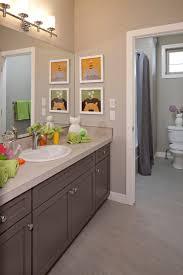 Bedroom Color Ideas For Teenage Boys Bathroom Bedroom Ideas For Teenage Boy Small Room Bedroom Ideas