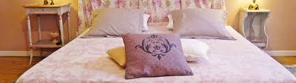 chambre hote figeac chambre d hôtes angélique à figeac dans le lot chambre d