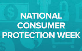 consumer fraud bureau national consumer protection week march 4 10 bridgeport