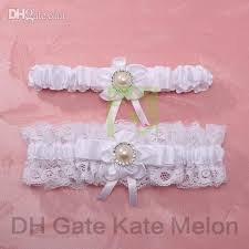 garters for wedding the 25 best garters for wedding ideas on wedding