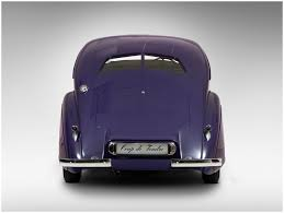 roll royce maroon 1937 rolls royce phantom aero coupe pleasurephoto