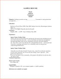 free resume template docx to pdf jobume template free beautiful creative templates and best