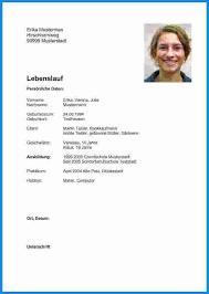 Cv Vorlage Schweiz Word Lebenslauf Vorlage Schweiz Vorlage Lebenslauf Word