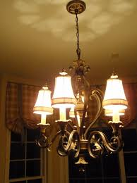 French Country Wooden Chandeliers French Country Wooden Chandeliers Home Design Ideas