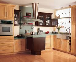 Kitchen Cabinet Buying Guide Lowes Unfinished Kitchen Cabinets