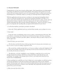 rutgers admission essay sample nursing essay sample personal philosophy of nursing essay personal sample nursing school essays sample essay for graduate school admission