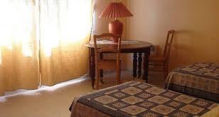 chambre d hote seyne sur mer villa miraflore à la seyne sur mer 27497